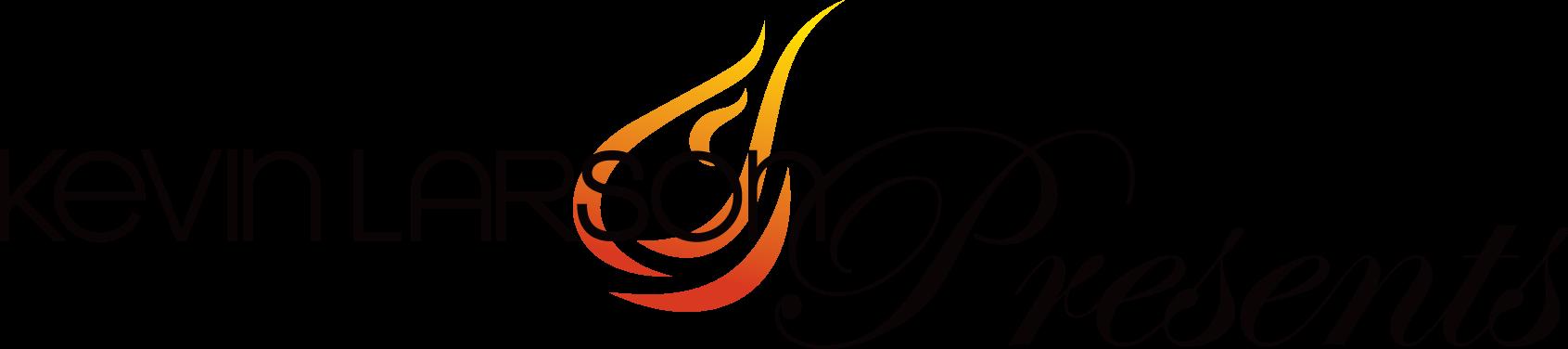 KLP_Logo_Black_4cFlame_111612