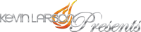 KLP_Logo_Metalic_4cFlame_111612(1)