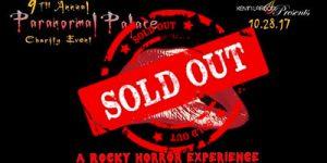 paranormal-palace-soldout