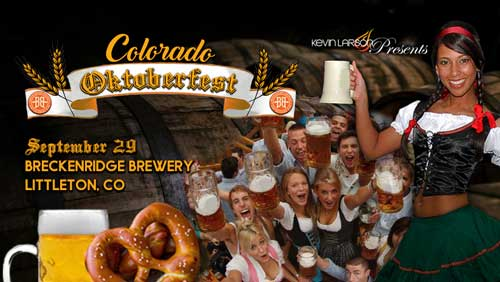 Oktoberfest-FB-Banner-(2)